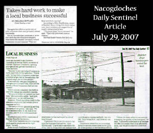 NewspaperJuly07.jpg